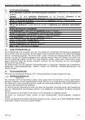 Acetylcholine Receptor Autoantibodies (ARAb) RRA - IBL international - Seite 5