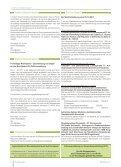 siedler - Wunsiedel - Seite 6