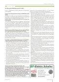 siedler - Wunsiedel - Seite 7
