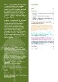 Accra 2011_esp.pdf - Fern - Page 2