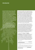 Accra 2011_esp.pdf - Fern - Page 4