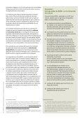 Accra 2011_esp.pdf - Fern - Page 6
