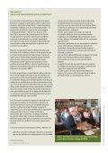 Accra 2011_esp.pdf - Fern - Page 7