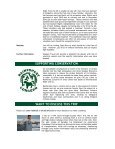 Costa Rica - Steppes Discovery - Page 7