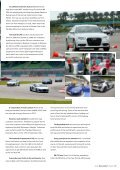 Audi A7 Sportback to the fore - Page 5