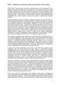 Elisabet Weedon - University of Edinburgh - Page 5