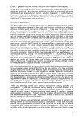 Elisabet Weedon - University of Edinburgh - Page 6