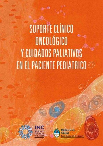 Soporte_Pediatrico_para_el_paciente_Oncologico_Febrero_2013