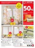 SATIN-BETTWÄSCHE 49,90 JE - XXXL Möbelhäuser - Seite 7
