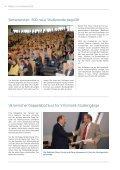 Aktuelle Ausgabe: 2/2013 - Fachhochschule Schmalkalden - Page 4