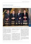 Aktuelle Ausgabe: 2/2013 - Fachhochschule Schmalkalden - Page 5