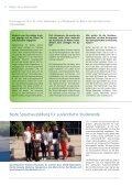 Aktuelle Ausgabe: 2/2013 - Fachhochschule Schmalkalden - Page 6