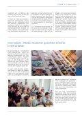 Aktuelle Ausgabe: 2/2013 - Fachhochschule Schmalkalden - Page 7