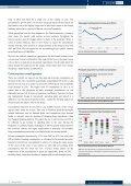 Nordic Outlook - Danske Analyse - Danske Bank - Page 5
