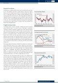 Nordic Outlook - Danske Analyse - Danske Bank - Page 6