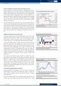 Nordic Outlook - Danske Analyse - Danske Bank - Page 7