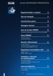 PDF (2.6 Mb) - DELABIE