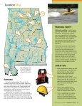 Paddling Alabama - Page 4