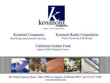1 MB 11th Apr 2012 High Desert Economic Summit - Kosmont ...