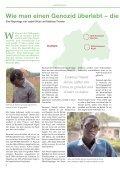 SOS-Kinderdörfer weltweit I/2012 - Page 2