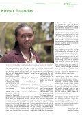 SOS-Kinderdörfer weltweit I/2012 - Page 3