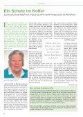 SOS-Kinderdörfer weltweit I/2012 - Page 6