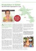 SOS-Kinderdörfer weltweit IV/2012 - Page 2