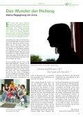 SOS-Kinderdörfer weltweit IV/2012 - Page 3
