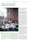 SOS-Kinderdörfer weltweit IV/2012 - Page 4