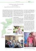 SOS-Kinderdörfer weltweit IV/2012 - Page 5