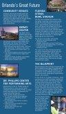 ORLANDO... - Florida League of Cities - Page 6