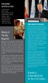 ORLANDO... - Florida League of Cities - Page 7