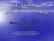 Triathlon 2002 - sv-gwk2.ch
