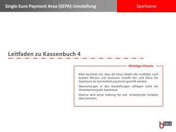 online banking bautzen