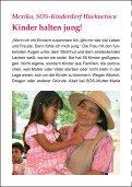 Auslese 2013 - Gemeinsam stark! - Page 6