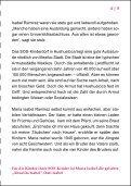 Auslese 2013 - Gemeinsam stark! - Page 7