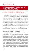 Jahrbuch 2013 - Page 6