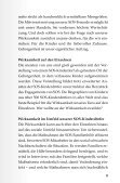 Jahrbuch 2013 - Page 7