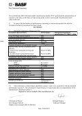 Telefax BASF deutsch - Page 2