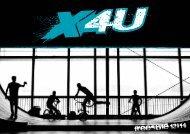 X4U Katalog 2014 (4 MB) - e-bike schahl OHG stuttgart