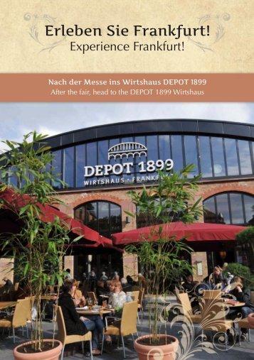 Flyer (PDF) - Depot 1899