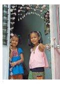 """SOS Kinderdörfer """"Für eine kindgerechte Welt – Putting the Child First"""" - Page 6"""