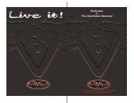 view PDF catalogue (2.1 Mb) - Yachtopolis