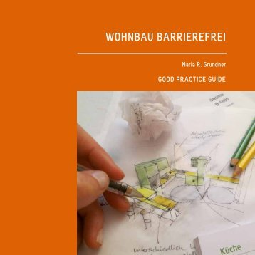 Good Practice Guide (PDF, 1MB)