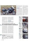 Lees hier de volledige motortest (pdf) - Page 3