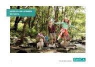 Präsentation SWICA (PDF, 1399 kb) - KV Bern