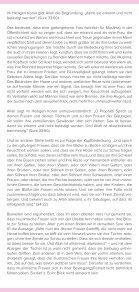 warum trägt die muslima schleier oder kopftuch? - Ahmadiyya ... - Seite 2