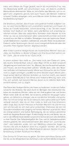 warum trägt die muslima schleier oder kopftuch? - Ahmadiyya ... - Seite 3