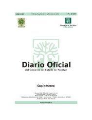Ley del Presupuesto, Contabilidad y Gasto Público - Gobierno del ...