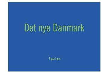 Det nye Danmark ( pdf)